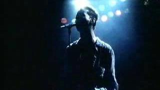 Depeche Mode - Master And Servant - 1984