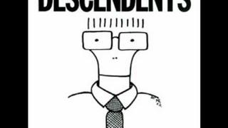 Descendents - Myage