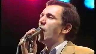 Dexys Midnight Runners Listen to This