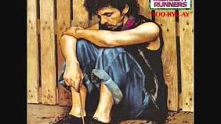Dexy's Midnight Runners - Old