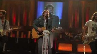 "Dierks Bentley - ""Am I The Only One"" Live at the Grand Ole Opry"