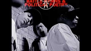 Dilated Peoples - Cool City Slicker