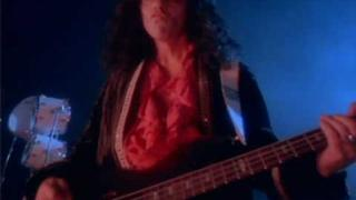 Dio - All the Fools Sailed Away [HQ]