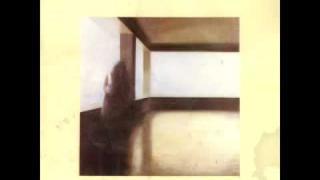 Dire Straits - Down To The Waterline + lyrics