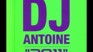 DJ Antoine (with Tom Dice) - Sunlight ~ lyrics in the description!