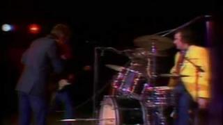 Dr Feelgood, Live 1978, Nightime+Take A Tip, French TV, Uploaded by DustingShelves