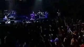 Dragon Ash 〝21st Century Riot TOUR〟 Part 7/8