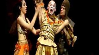 Drakula-milování