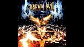 Dream Evil - Immortal #1 (Lyrics)