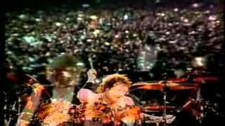 Dream On - Aerosmith **Official Video**