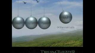 Dream Theater - These Walls + Lyrics