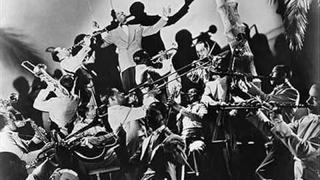 Duke Ellington - East St. Louis Toodle-Oo