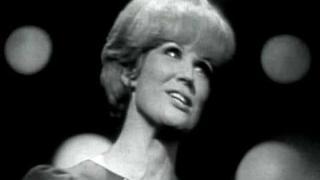 Dusty Springfield - Some of your lovin