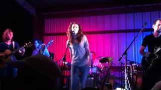 Edie Brickell & New Bohemians- She