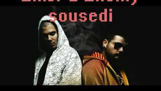 Ektor a Enemy - Sousedi