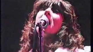 Elkie Brooks from Pearls Fool if you think it's over live