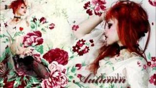 Emilie Autumn - Rose Red