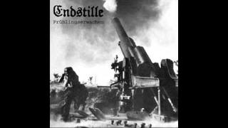 Endstille- With the Fog They Come