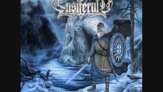 Ensiferum - Smoking Ruins - From Afar (New Song)