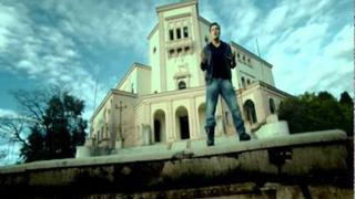 Erion Korini - Nuk meriton as te urrehesh - 2011 HD