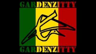 Errphorz & Shin - Gardenzitty Sound System, full upload