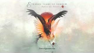 Eternal Tears of Sorrow - Sakura No Rei / Sinister Rain