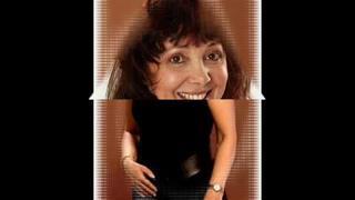 Eva Hurychová - Za mléčnou dráhou