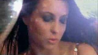 Ewa Sonnet - I R&B