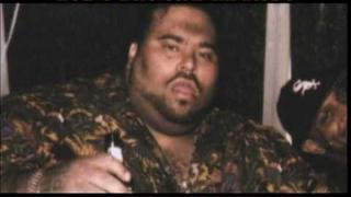 Exclusive Clip - Big Pun: The Legacy (First Look)