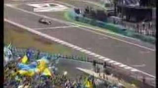 F1 2005