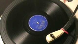 FEVER - Little Willie John - 1956