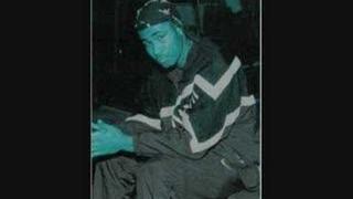 Flesh~N~Bone ft. Montell Jordan-If I Die Tonight