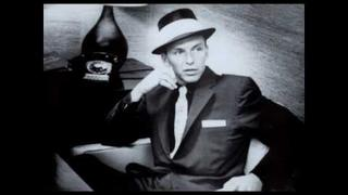 Frank Sinatra - My Way (1969)