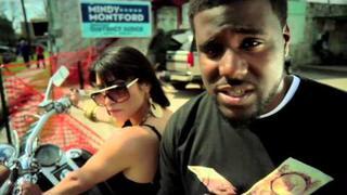 """Freddie Gibbs- """"Oil Money"""" Official Video ft Chuck Inglish, Chip Tha Ripper, Bun B & Dan Auerbach"""