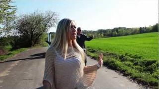 Gamba feat. Dominika Myslivcová - Vieš že si