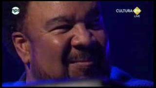 George Duke Rush Hour!!!