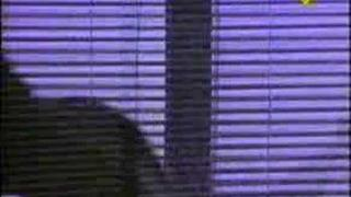 George Micael Wham - Careless Whisper