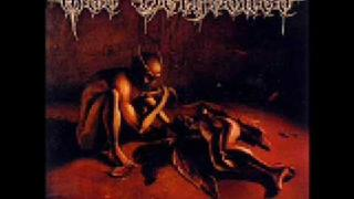 God Dethroned - The Iconoclast Deathride