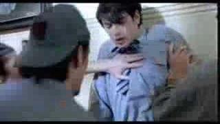 Goodshirt 'Buck It Up' Music Video (2003)