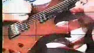 Grand Funk Railroad - TNUC - 7/4/98