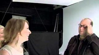 Guano Apes - Sunday Lover (Making of)