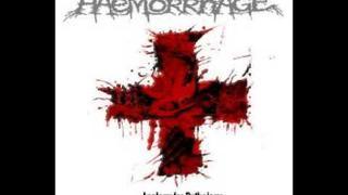 Haemorrhage - Surgical Extravaganza