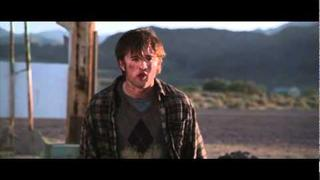 Haley Joel Osment stars in new movie-Montana Amazon