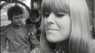 Hana a Petr Ulrychovi - Don´t you break it again (1969)