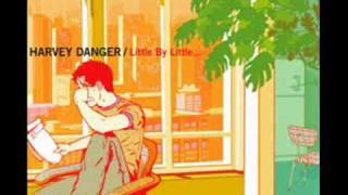 Harvey Danger - Diminishing Returns