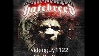 "Hatebreed ""Set it Off"" (Madball Cover)"