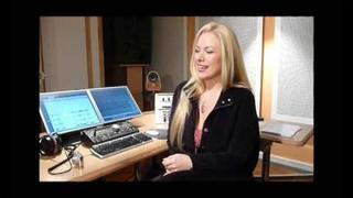 HDK-Interview Amanda Somerville