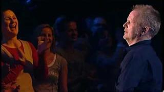 Herbert Grönemeyer - Männer 2010 live
