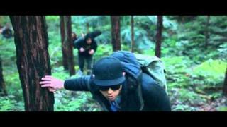 Hilltop Hoods Feat. Sia - I Love It (Full HD).mp4