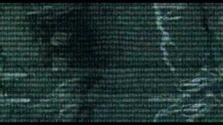 Hogath - Das Boot (U96 metal cover)